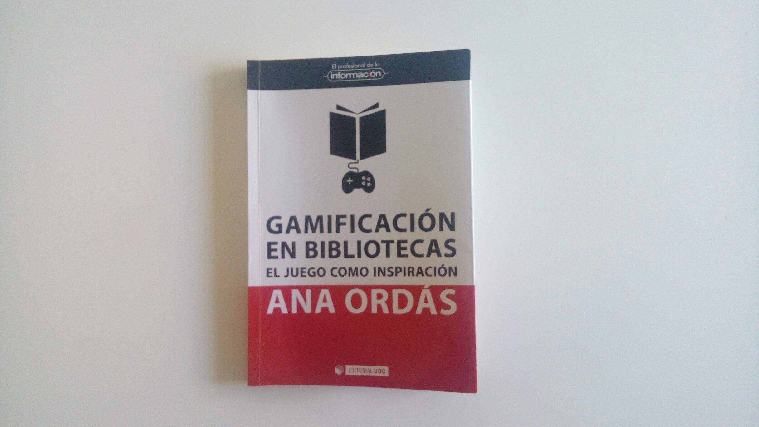 bibliogamifica1