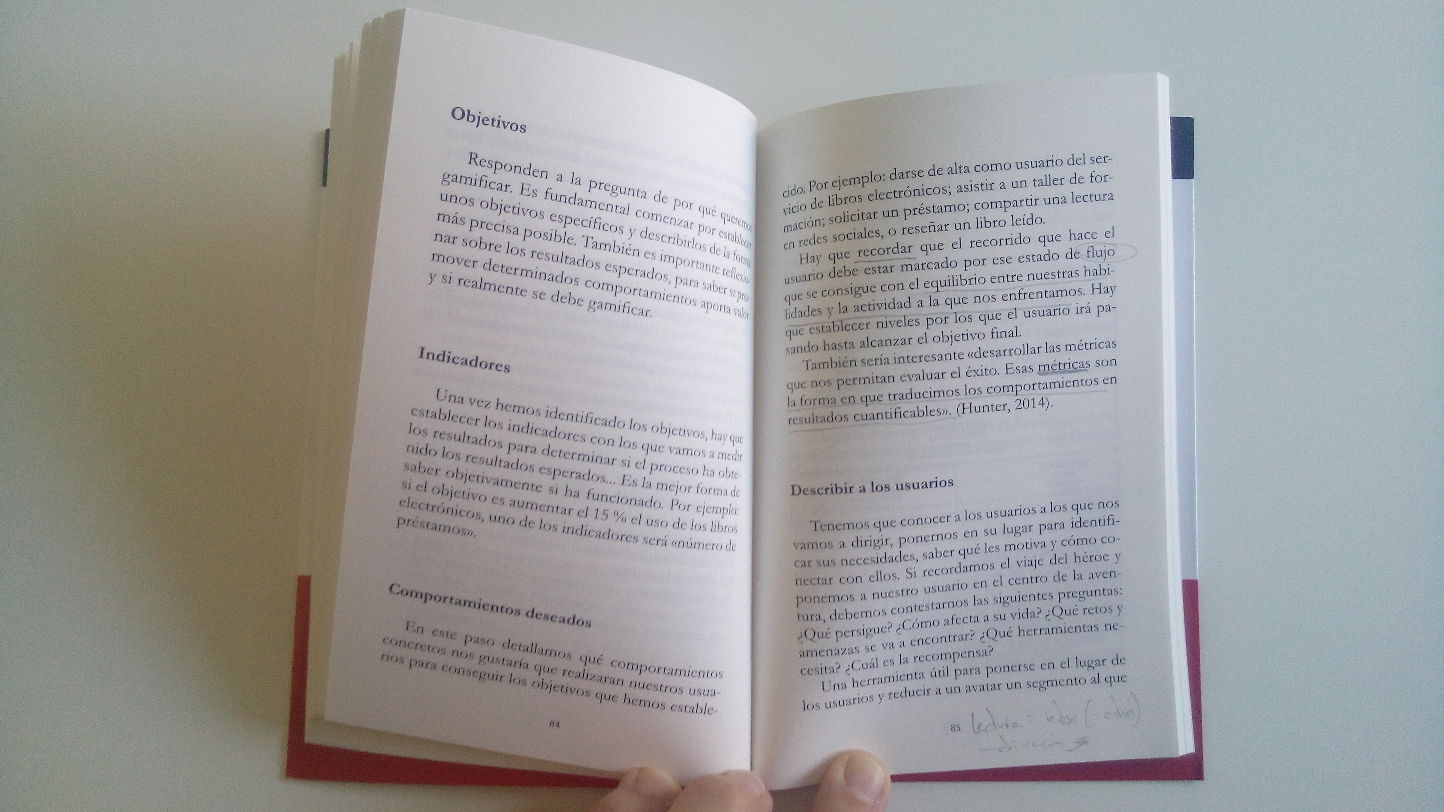 bibliogamifica2