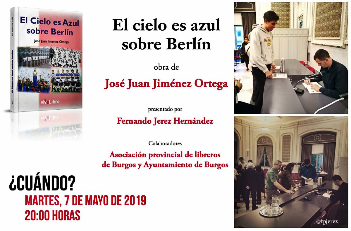 collage_presentacionlibro