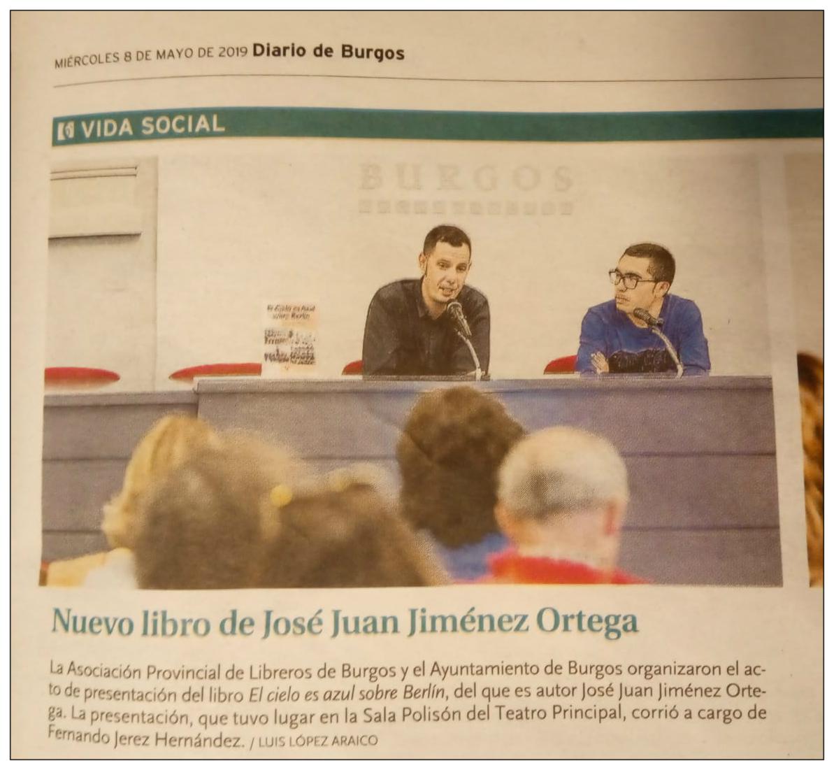 Prensa_presentación
