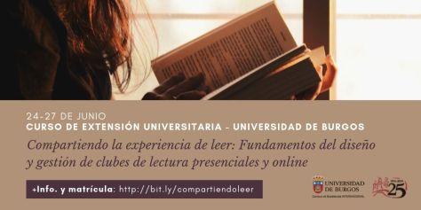 TW curso UBU